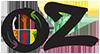 Osservatorio Z Logo